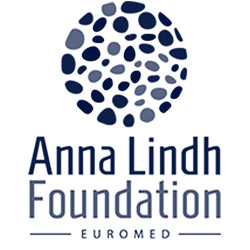 Foundation Anna Lindh - Alexandria, Egypt