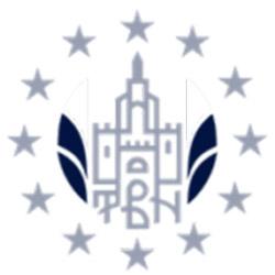 Европейски информационен център