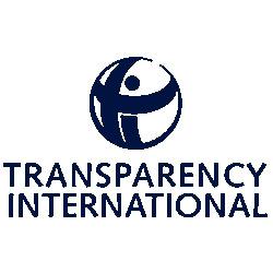 Асоциация Прозрачност без граници